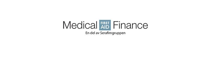medicalfinancelogobg