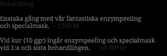 pris2