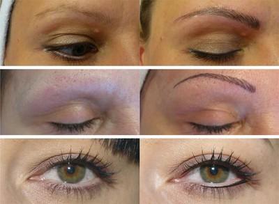 tatuera eyeliner pris